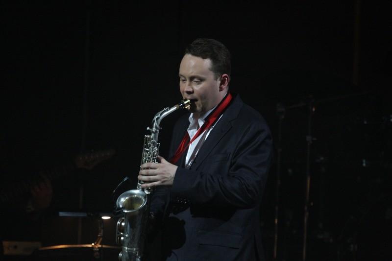 Alex Novikov